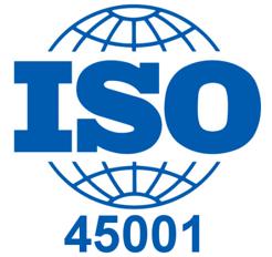 De la démocratie participative selon l'ISO 45001...
