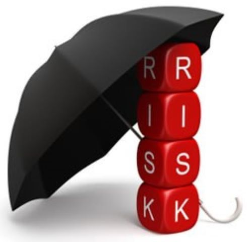 ISO 9001 : Analyse de risque - Management du risque... De quoi parle-t-on exactement