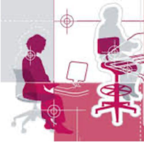 Santé au travail : confinement, télétravail, postures statiques, quels impacts sur la santé ....