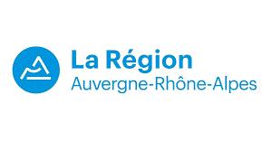 Double reconnaissance Régionale pour la société ItératiVE