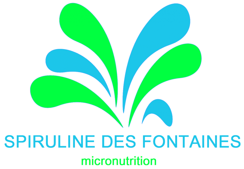 spiruline contre la fatigue valence