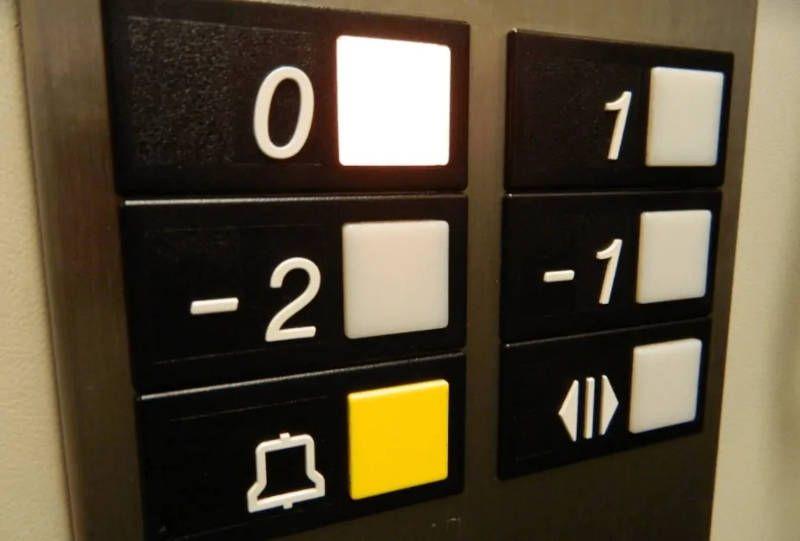 Ascenseurs privatifs, 8 chiffres qui vont vous surprendre !