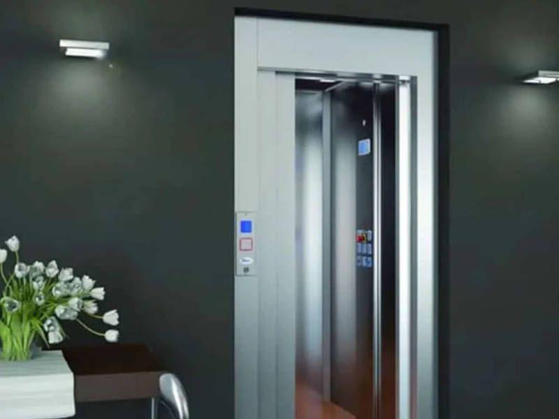 Installer un ascenseur chez soi : conseils pratiques
