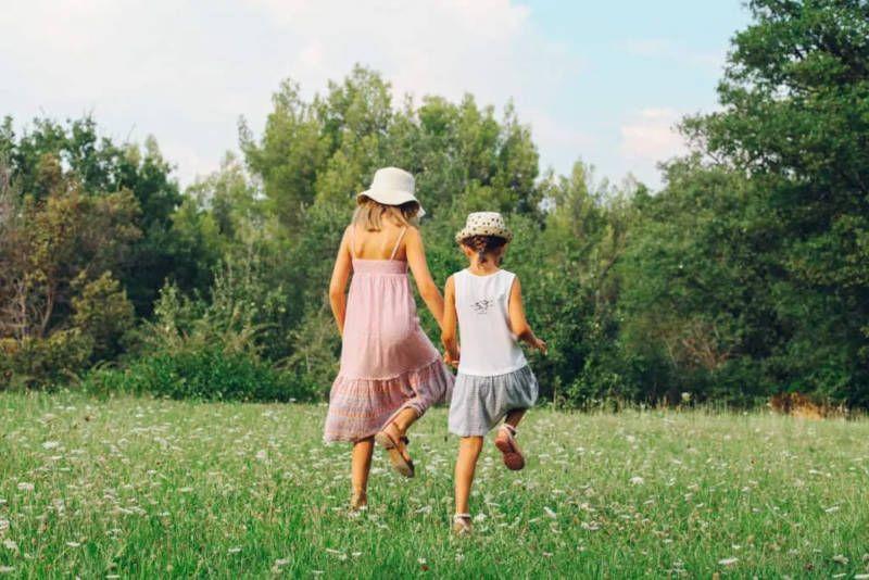 Vacances d'été : 10 idées de sorties en Provence pour surprendre vos petits-enfants !