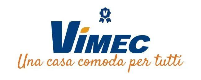 Monte-escalier Vimec à Mexico