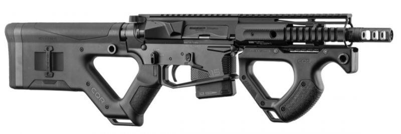 HERA ARMS 15TH CQR 7