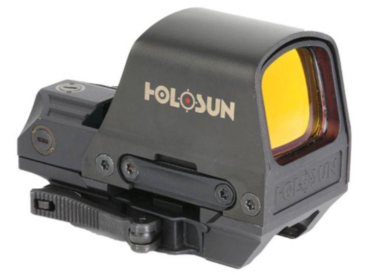 HOLOSUN HS 510 C
