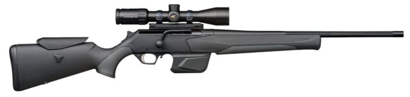 BROWNING MARAL COMPOSITE