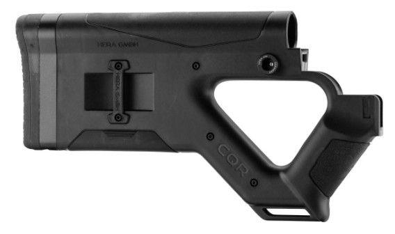 HERA ARMS CQR - CROSSE AR15