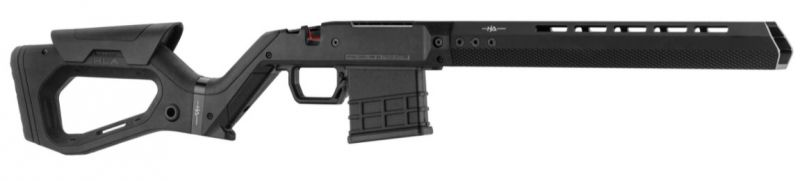 HERA ARMS - CHASSIS REMINGTON 700 SHORT ACTION