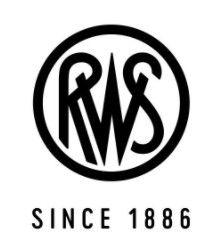 MUNITIONS RWS